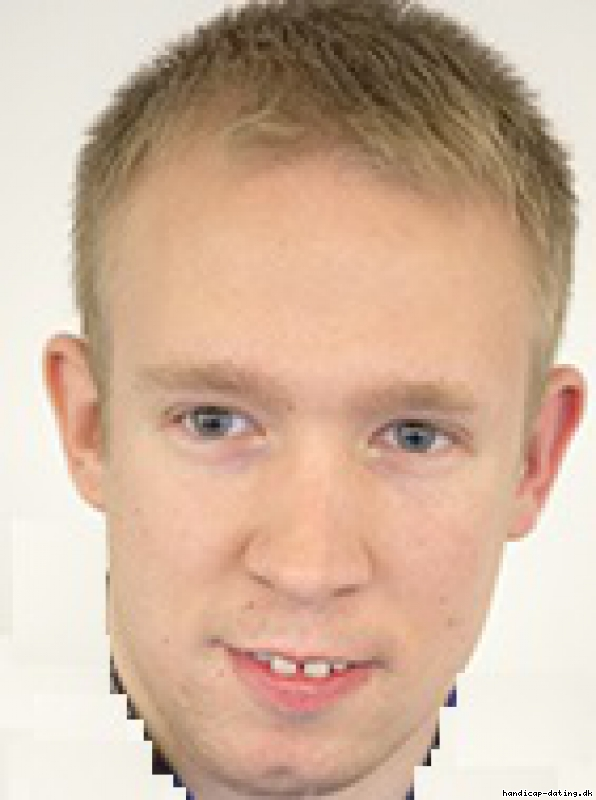 Tips of how to get a girlfriend