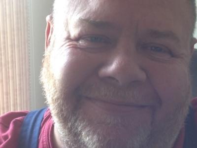 dating en meget overvægtig mand dating sites for anchorage alaska