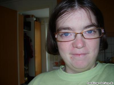 Asperger dating danmark