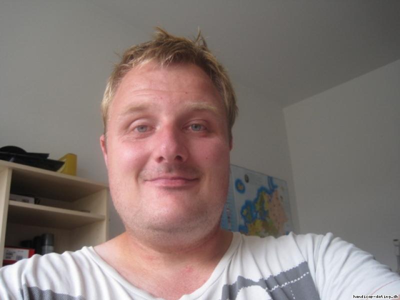 sjov profiltekst til dating Sorø