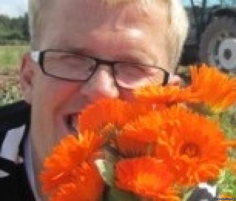 dating dk antal medlemmer stjørdalshalsen
