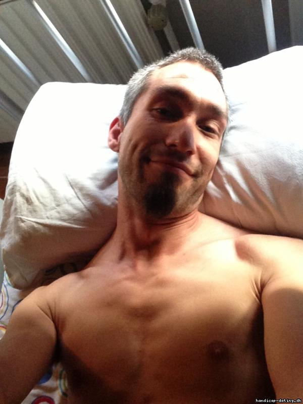 gode spørgsmål til date massage kvinder