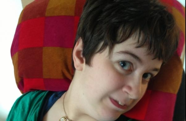 Søger En Kæreste Handicap Dating